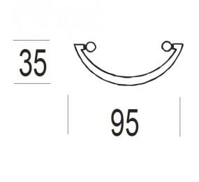 ASA MUEBLE 444-A OL
