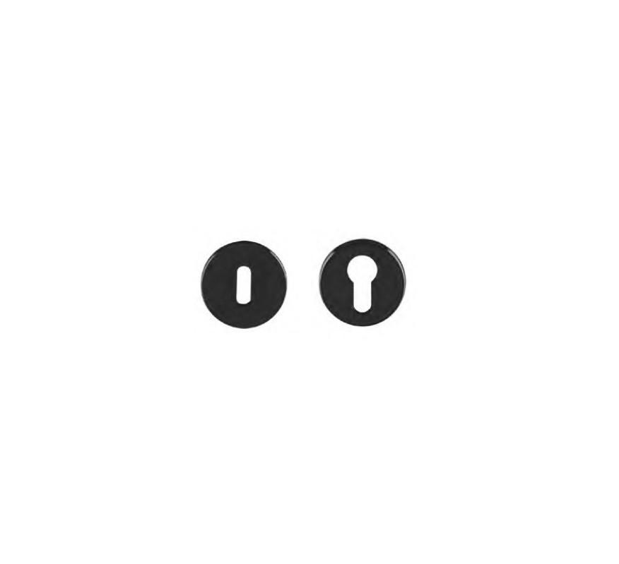 https://caberstore.com/upload/3006.544.jpg,https://caberstore.com/upload/mida-3006-544-3006-544.jpg