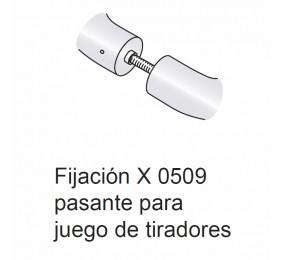 https://caberstore.com/upload/3006396.jpg,https://caberstore.com/upload/3006-396-fijacion-valli-valli-3006-396.jpg