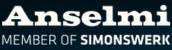 ANSELMI - Member of SIMONSWERK