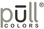 PULL COLORS