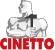 CINETTO