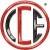 C.C.E. srl